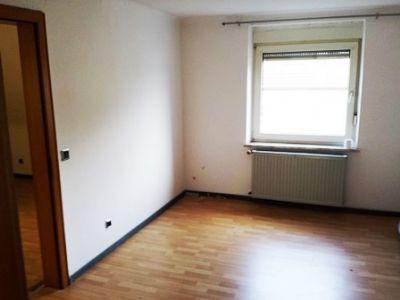 #24 Zimmer 1