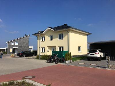 tolles fast neues einfamilienhaus mit garage w rmepumpe haus wildeshausen 2eyuy4q. Black Bedroom Furniture Sets. Home Design Ideas