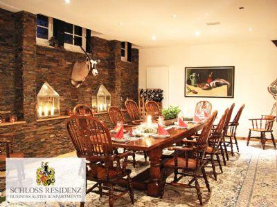 luxuri se wohnung bei hannover penthouse garbsen 258wd4b. Black Bedroom Furniture Sets. Home Design Ideas