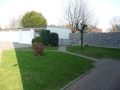 zentrumsnahe eigentumswohnung mit balkon garage wohnung hattingen 2z4bk3n. Black Bedroom Furniture Sets. Home Design Ideas