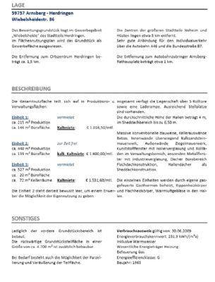 Expose-Wiebelsheide-M&P-S2