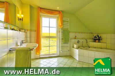MHWuerzburg_Innen_Bad_2_Marker
