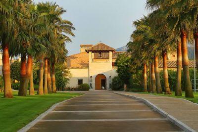 Santa Maria Häuser, Santa Maria Haus kaufen