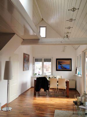 2.OG: Wohnzimmer