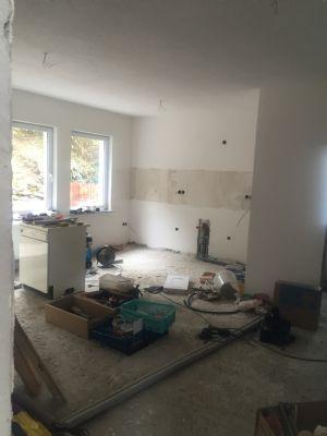 Wohnraum 1. Obergeschoss