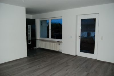 sch nes einzimmerappartement mit kompl k che und duschbad apartment schondorf a ammersee 2bauz4z. Black Bedroom Furniture Sets. Home Design Ideas