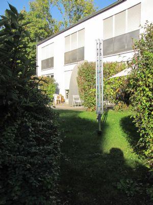 wundersch ne au ergew hnliche zwei zimmer wohnung in sinsheim etagenwohnung sinsheim 2byvl4t. Black Bedroom Furniture Sets. Home Design Ideas