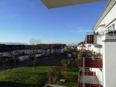Wohnung Mieten Waiblingen Galgenberg