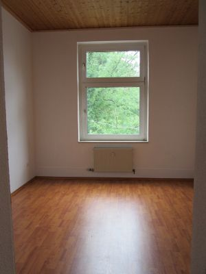 Wohnung 2.OG rechts
