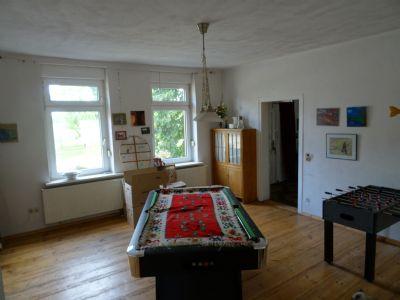 Wohnhaus Zimmer2