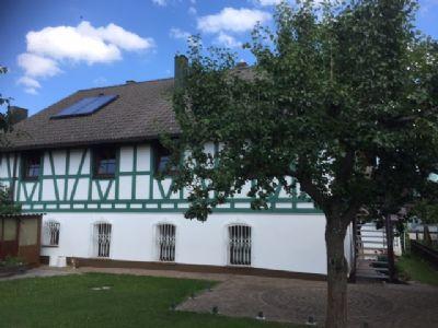 Haus Mieten Albstadt Tailfingen