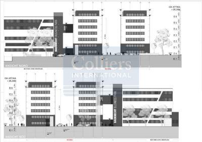 bauknecht business park fl chen nach gif provisionsfrei b ro praxisfl che fellbach 2d4s94q. Black Bedroom Furniture Sets. Home Design Ideas