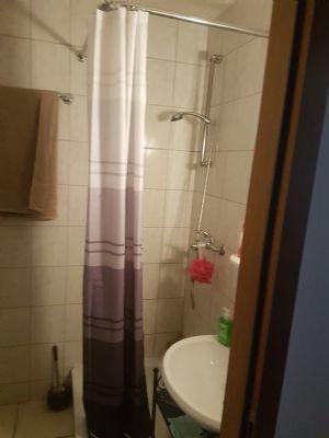 schickes single appartement in zentraler lage von heidelberg wohnung heidelberg 2e7e542. Black Bedroom Furniture Sets. Home Design Ideas