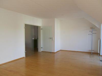 Zu vermieten - 4-Zimmer-Maisonette-Wohnung in Darmstadt - Eberstadt