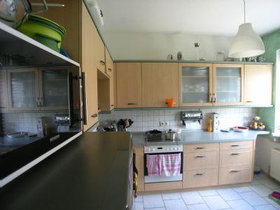 alle Küchen mit Fenster