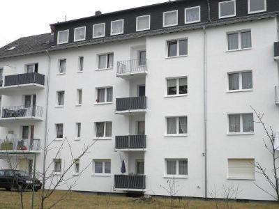 Direktverkauf: 3 ZW mit Balkon, Rödermark, GUTE RENDITE