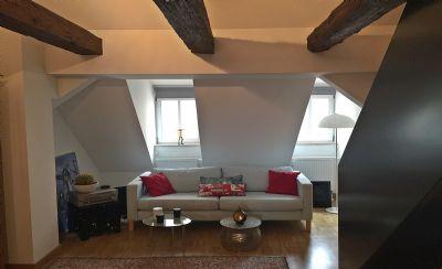 au ergew hnliche wohnung im domgarten wohnung regensburg 2dkza44. Black Bedroom Furniture Sets. Home Design Ideas
