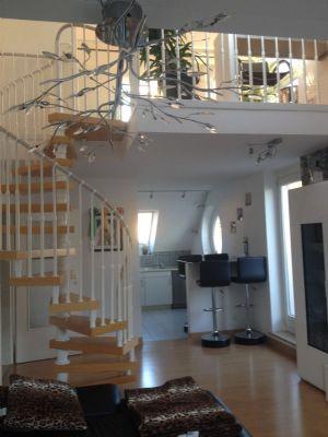 Wohnung Augsburg Pfersee Kaufen