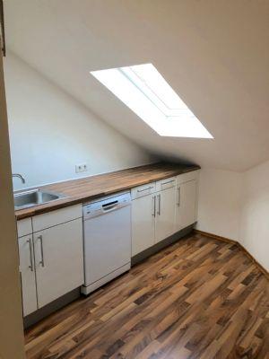 w extravagante 3 zimmer dachgeschosswohnung wohnung w rzburg 2mxxj46. Black Bedroom Furniture Sets. Home Design Ideas