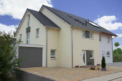 zweifamilienhaus als dhh in wiesloch einfamilienhaus wiesloch 2d7zf46. Black Bedroom Furniture Sets. Home Design Ideas
