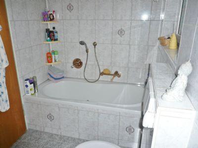 14-Bad-WC