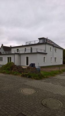 Exclusives 5 familienhaus delmenhorst heidkrug direkt for Ferienwohnung delmenhorst