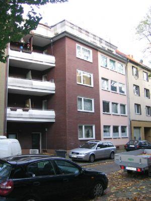 wohnung mit riesigem dachbalkon zu vermieten wohnung gelsenkirchen 2hqnz4m. Black Bedroom Furniture Sets. Home Design Ideas