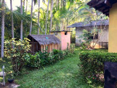 bentota ferienhaus in arachchimulla kadigamugoda sri lanka einfamilienhaus bentota 2gnzf4n. Black Bedroom Furniture Sets. Home Design Ideas