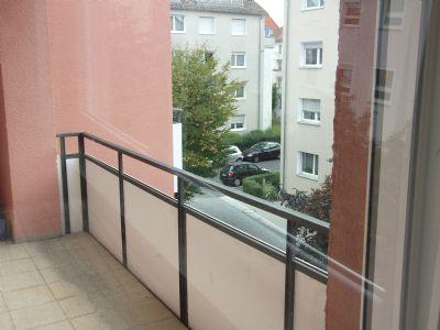 4 zimmer wohnung w rzburg sanderau zu vermieten etagenwohnung w rzburg 2llfa4s. Black Bedroom Furniture Sets. Home Design Ideas