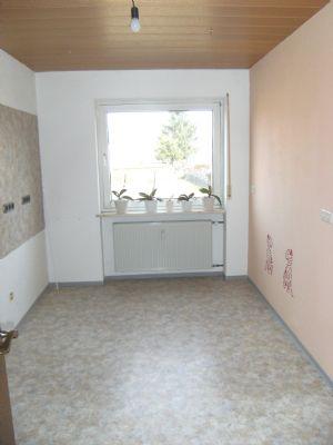 w rottenbauer sonnige wohnung mit blk garage wohnung w rzburg 2dq8s4j. Black Bedroom Furniture Sets. Home Design Ideas