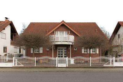 Großzügiges Architektenhaus mit 8 Zimmern in Darmstadt-Dieburg (Kreis)