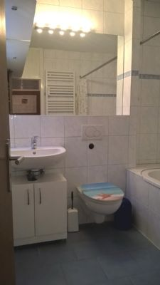 provisionsfrei 3 zimmer wohnung tiefgaragenstellplatz etagenwohnung hamburg 2hwgr46. Black Bedroom Furniture Sets. Home Design Ideas