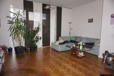 ebk fu bodenheizung bei uns bekommen sie keine kalten f e kleine gem tliche wohnung f r. Black Bedroom Furniture Sets. Home Design Ideas