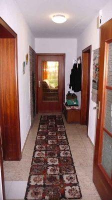 13-Flur Erdgeschoss