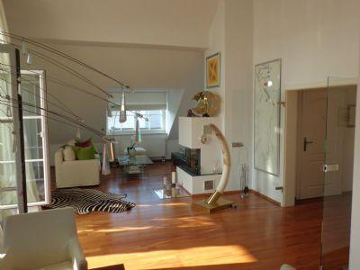 4 zimmer wohnung kaufen m nchen allach untermenzing 4 zimmer wohnungen kaufen. Black Bedroom Furniture Sets. Home Design Ideas