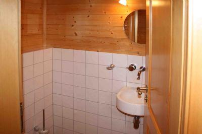 RH-Gäste-WC1