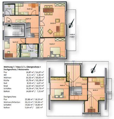 sch ner wohnen in weimar sch ndorf dorfstra e wng 7 wohnung weimar 2hhcc43. Black Bedroom Furniture Sets. Home Design Ideas
