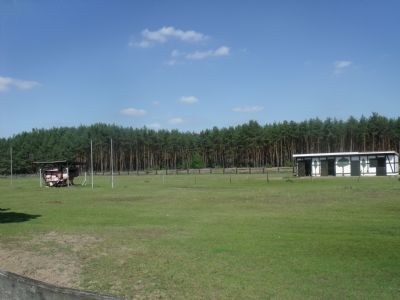 Blick auf Weideland und z.T. Wald zum Zukauf  (2)