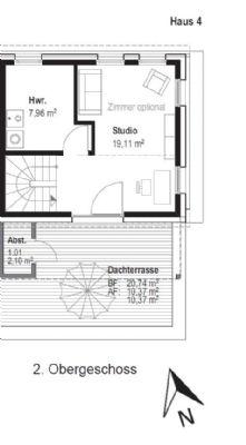 Haus4_2.Obergeschoss