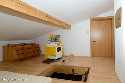 foto--www.roland-mulzer.de--N8H_4312