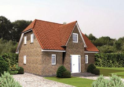 Dieses Haus gefällt Ihnen?