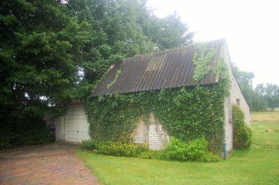 fehnhaus mit 2 ha land in ruhiger lage von wiesmoor haus wiesmoor 2fbvz4j. Black Bedroom Furniture Sets. Home Design Ideas