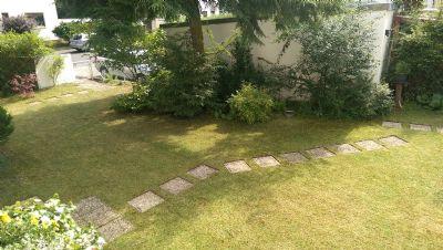 11 Garten 5