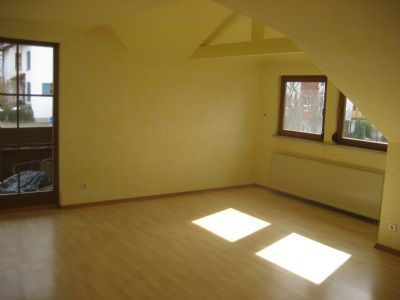 Single wohnung tuttlingen