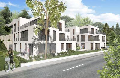 2 zimmer wohnung heidelberg ziegelhausen 2 zimmer. Black Bedroom Furniture Sets. Home Design Ideas