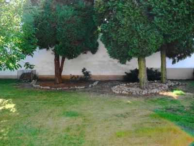 5971 großer Garten