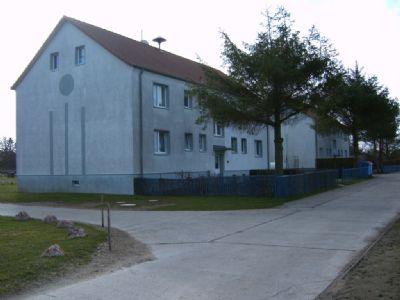 Weitenhagen OT Behrenwalde Wohnungen, Weitenhagen OT Behrenwalde Wohnung mieten