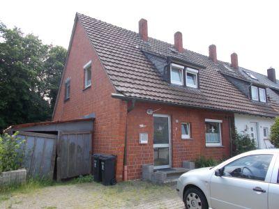 Hünxe Häuser, Hünxe Haus kaufen