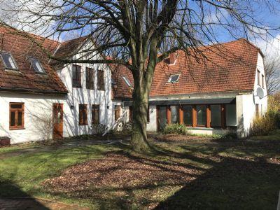 Oyten Häuser, Oyten Haus kaufen