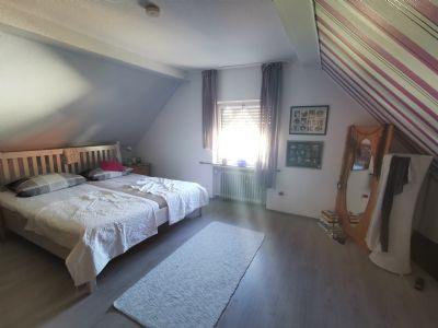 Leinburg Wohnungen, Leinburg Wohnung mieten